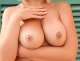 striptease video